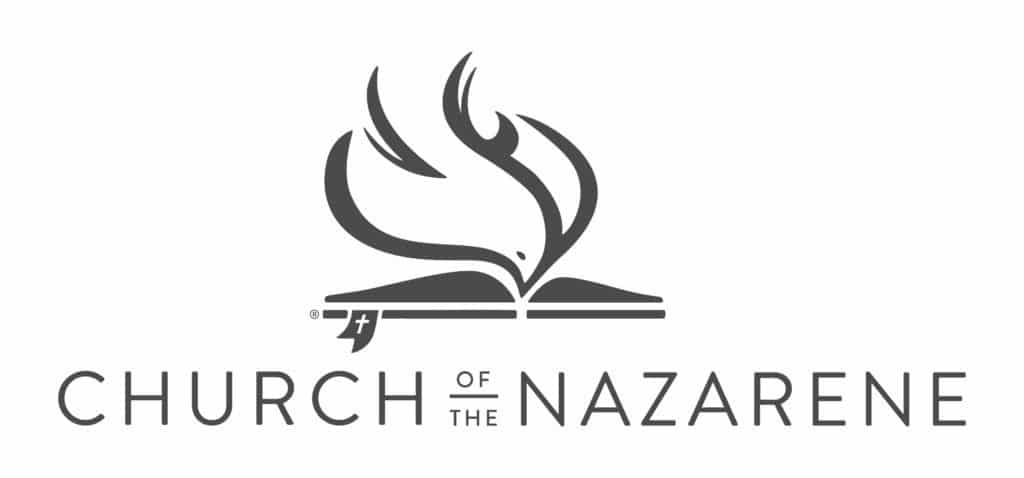 Church of the Nazarene - The River - Berlin MD