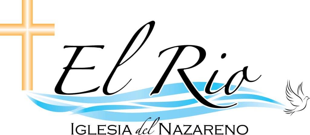 El Rio - The River Church of the Nazarene - Berlin Maryland near Ocean City MD